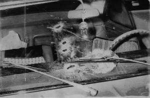 17 Ν 1980 16 ΙΑΝ ΔΟΛΟΦΟΝΙΑ ΣΤΟ ΠΑΓΚΡΑΤΙ του υποδ ΜΑΤ ΠΕΤΡΟΥ παντελή και του οδηγού του ΣΩΤΗΡΗ ΣΤΑΜΟΥΛΗ